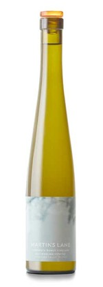 2014 Naramata Ranch Vineyard Riesling Icewine