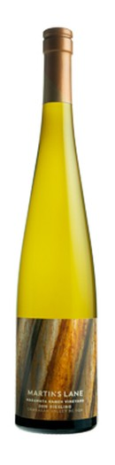 2017 Naramata Ranch Vineyard Riesling