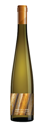 2014 Naramata Ranch Vineyard Riesling